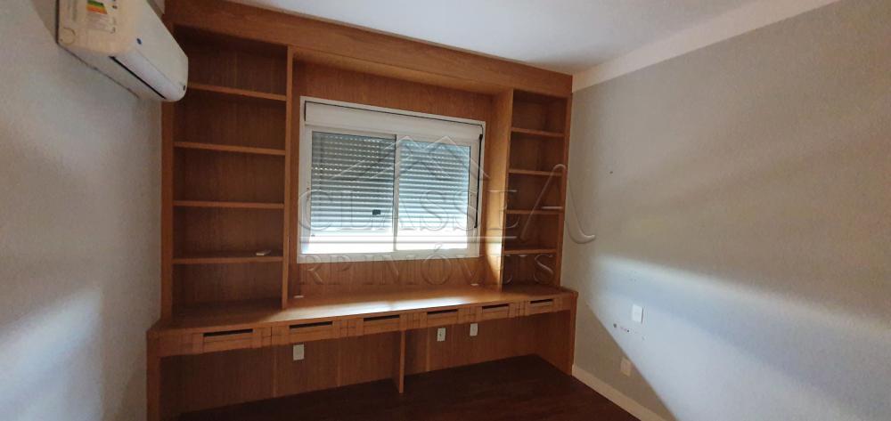 Comprar Apartamento / Padrão em Ribeirão Preto R$ 1.990.000,00 - Foto 21