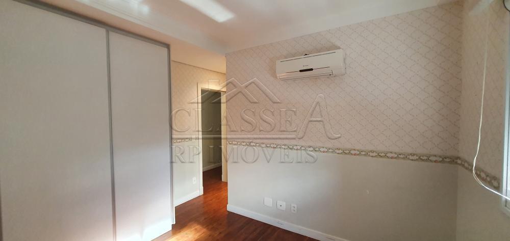 Comprar Apartamento / Padrão em Ribeirão Preto R$ 1.990.000,00 - Foto 27