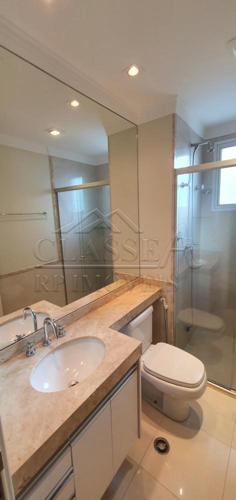 Comprar Apartamento / Padrão em Ribeirão Preto R$ 1.990.000,00 - Foto 28