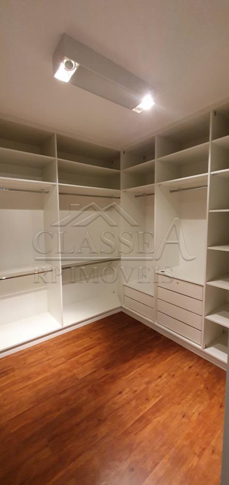 Comprar Apartamento / Padrão em Ribeirão Preto R$ 1.990.000,00 - Foto 29