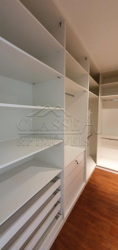 Comprar Apartamento / Padrão em Ribeirão Preto R$ 1.990.000,00 - Foto 30