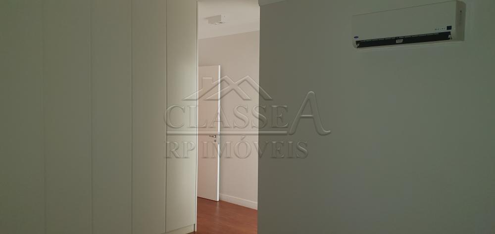 Comprar Apartamento / Padrão em Ribeirão Preto R$ 1.990.000,00 - Foto 33