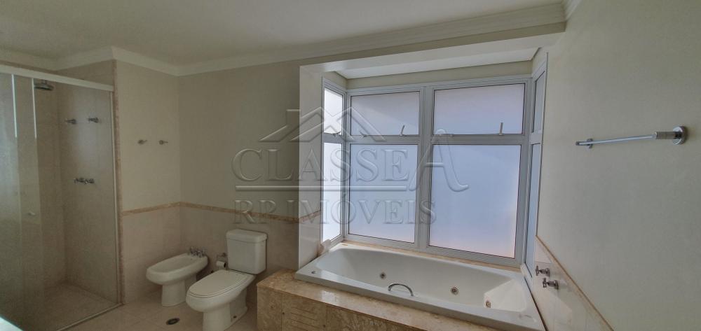 Comprar Apartamento / Padrão em Ribeirão Preto R$ 1.990.000,00 - Foto 35