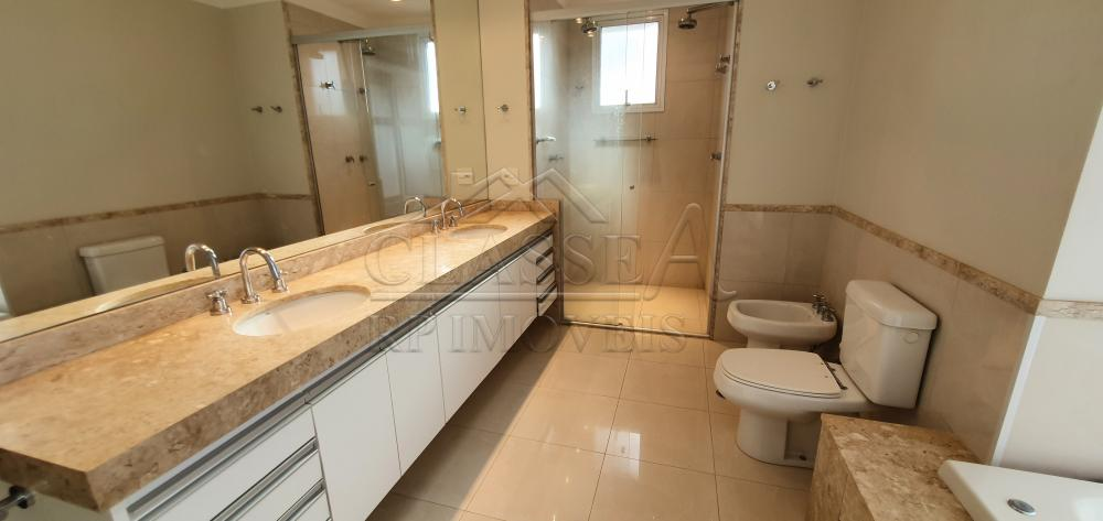 Comprar Apartamento / Padrão em Ribeirão Preto R$ 1.990.000,00 - Foto 37