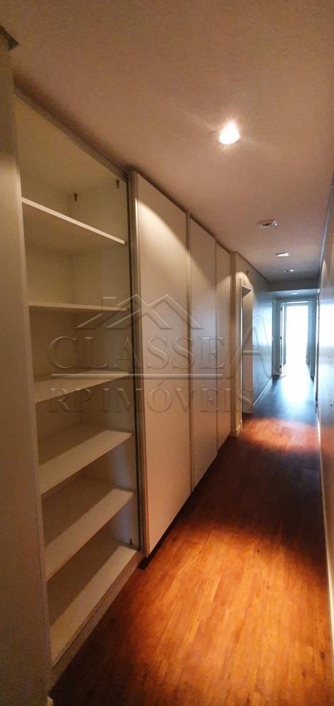 Comprar Apartamento / Padrão em Ribeirão Preto R$ 1.990.000,00 - Foto 39