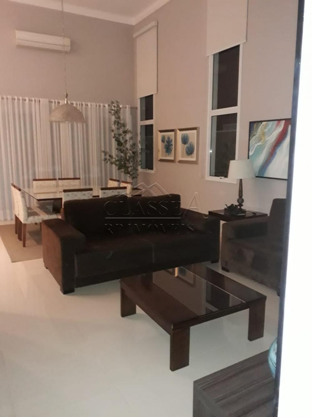 Comprar Casa / Condomínio - térrea em Ribeirão Preto R$ 1.250.000,00 - Foto 2