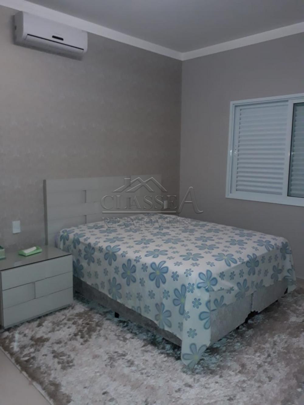 Comprar Casa / Condomínio - térrea em Ribeirão Preto R$ 1.250.000,00 - Foto 3