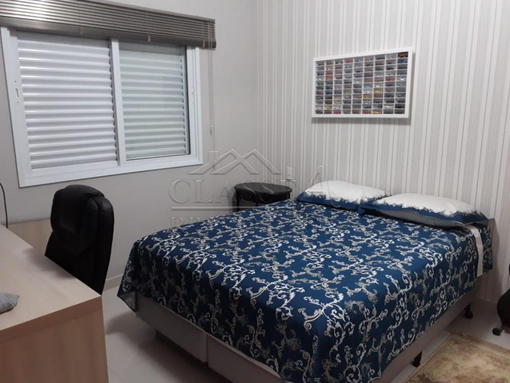 Comprar Casa / Condomínio - térrea em Ribeirão Preto R$ 1.250.000,00 - Foto 4