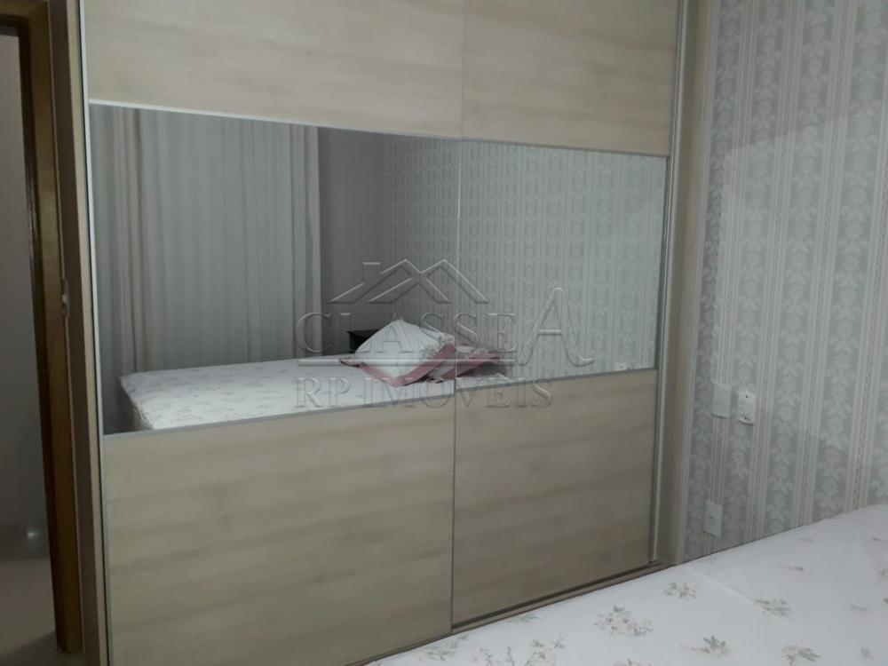 Comprar Casa / Condomínio - térrea em Ribeirão Preto R$ 1.250.000,00 - Foto 6