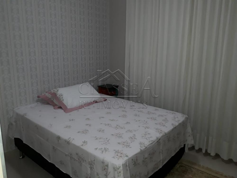 Comprar Casa / Condomínio - térrea em Ribeirão Preto R$ 1.250.000,00 - Foto 7