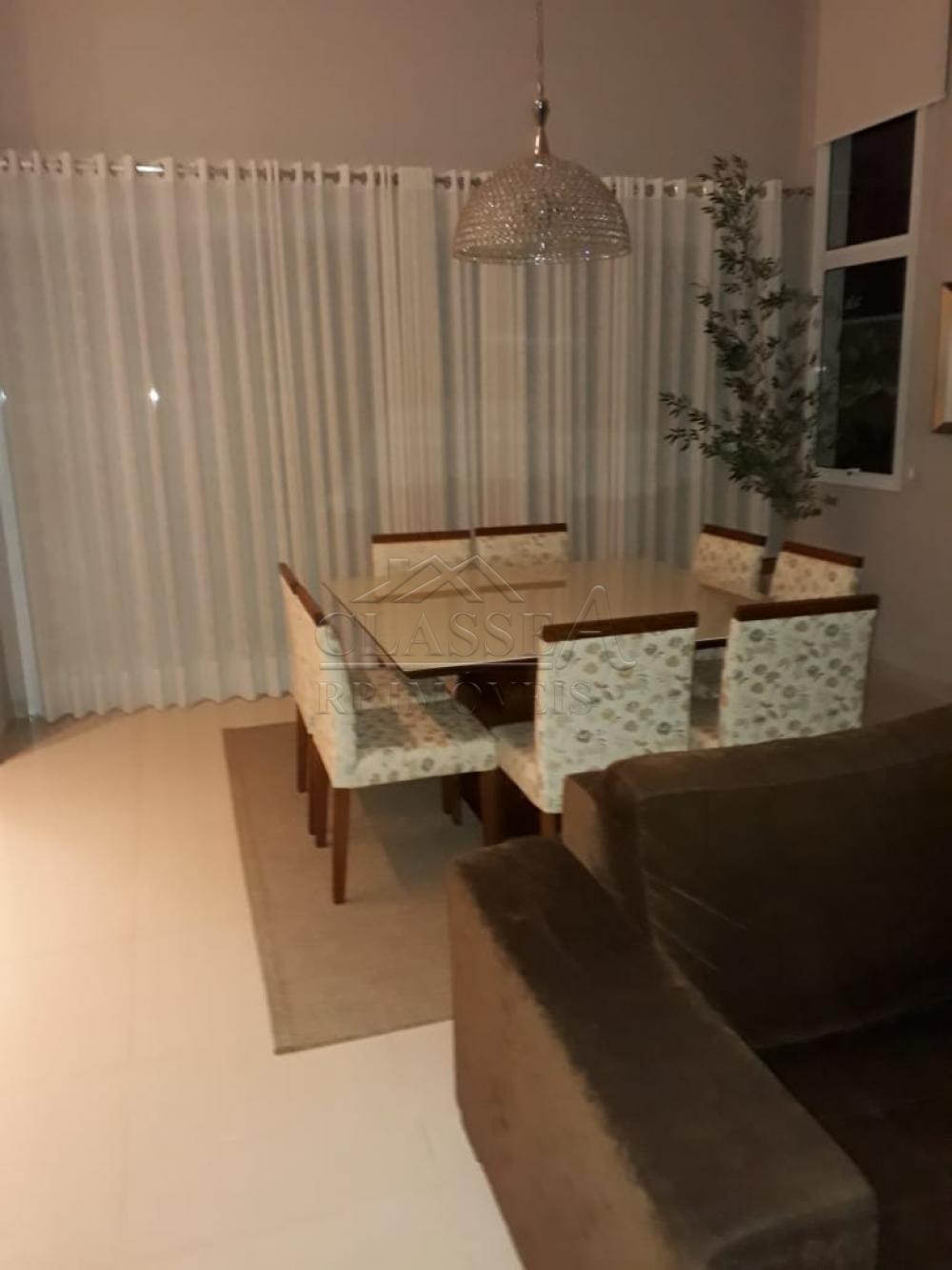Comprar Casa / Condomínio - térrea em Ribeirão Preto R$ 1.250.000,00 - Foto 9