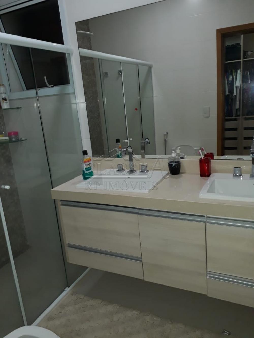 Comprar Casa / Condomínio - térrea em Ribeirão Preto R$ 1.250.000,00 - Foto 10