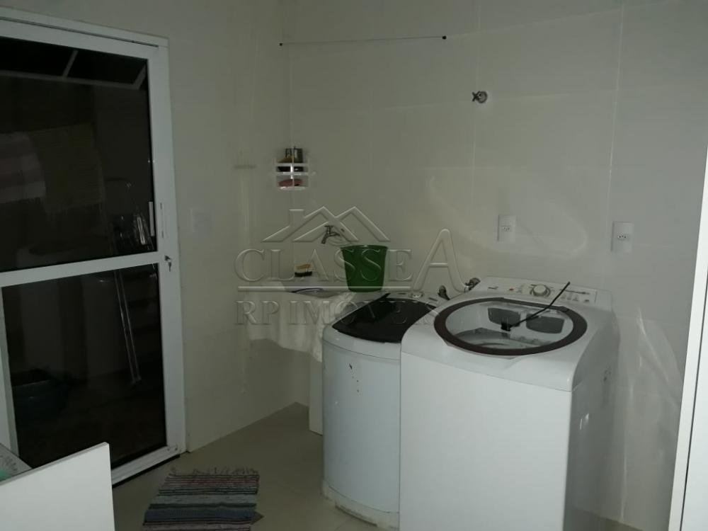 Comprar Casa / Condomínio - térrea em Ribeirão Preto R$ 1.250.000,00 - Foto 12