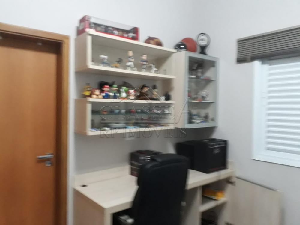 Comprar Casa / Condomínio - térrea em Ribeirão Preto R$ 1.250.000,00 - Foto 13