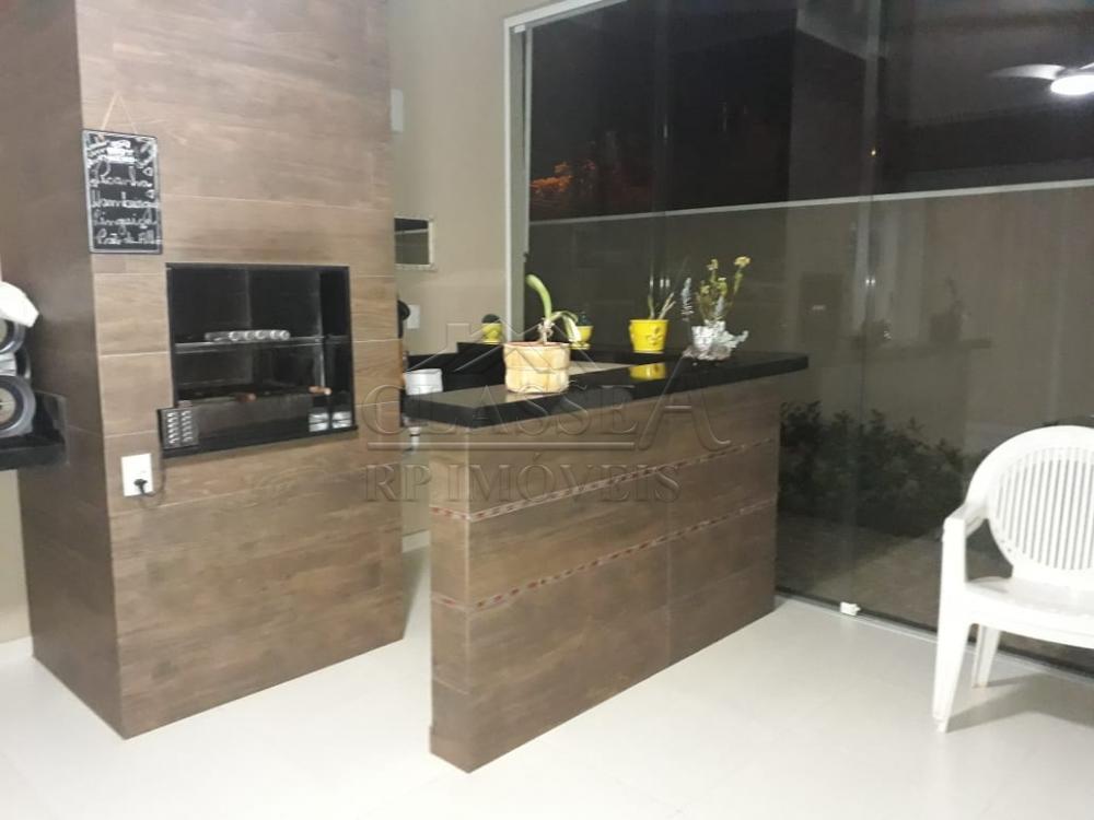 Comprar Casa / Condomínio - térrea em Ribeirão Preto R$ 1.250.000,00 - Foto 14