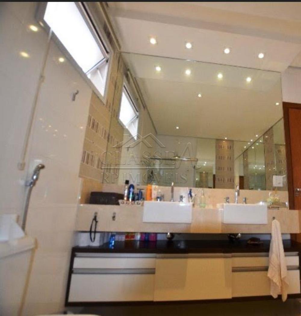 Comprar Casa / Condomínio - sobrado em Ribeirão Preto R$ 1.650.000,00 - Foto 9