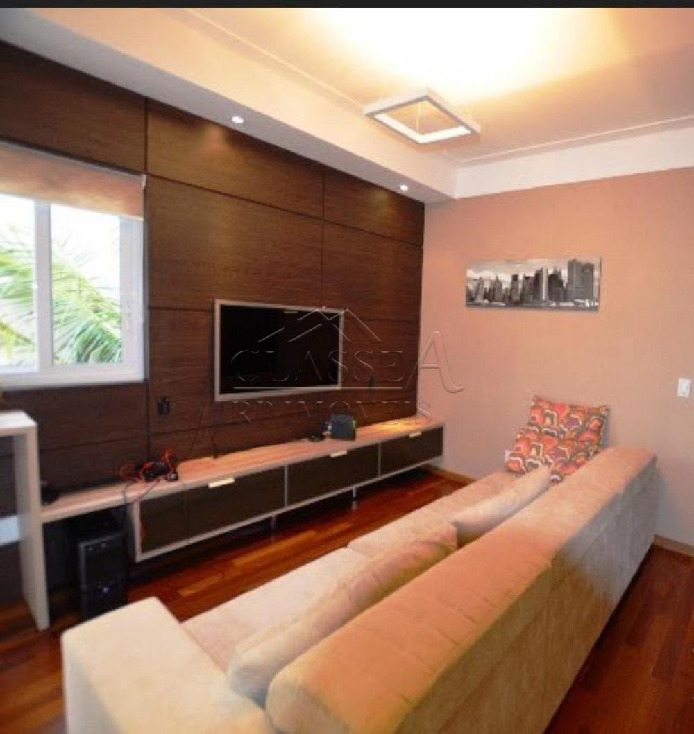 Comprar Casa / Condomínio - sobrado em Ribeirão Preto R$ 1.650.000,00 - Foto 3