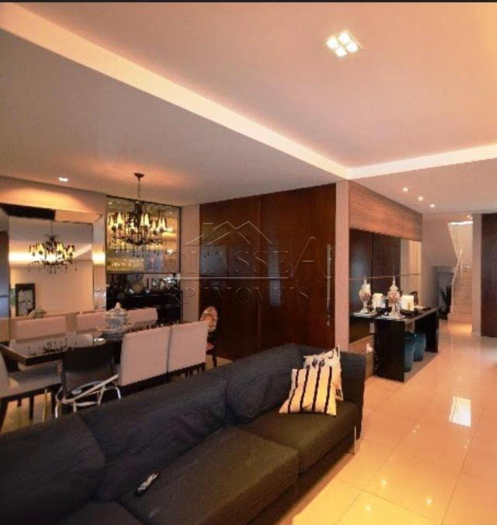 Comprar Casa / Condomínio - sobrado em Ribeirão Preto R$ 1.650.000,00 - Foto 6