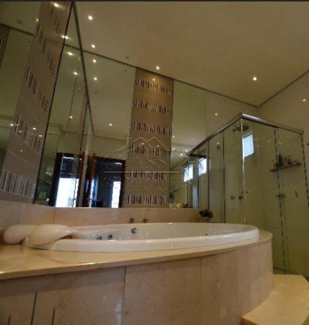 Comprar Casa / Condomínio - sobrado em Ribeirão Preto R$ 1.650.000,00 - Foto 11