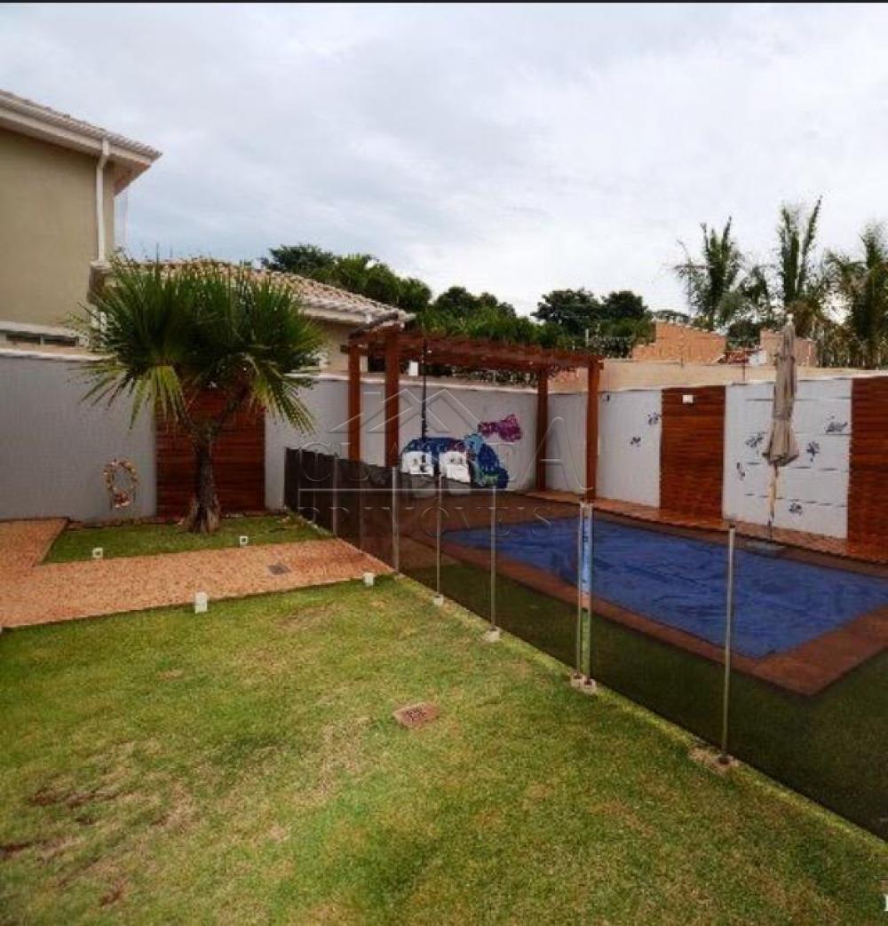 Comprar Casa / Condomínio - sobrado em Ribeirão Preto R$ 1.650.000,00 - Foto 7