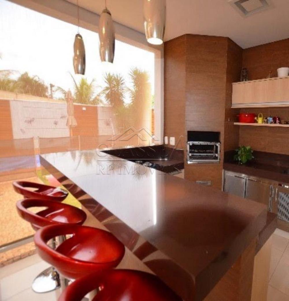 Comprar Casa / Condomínio - sobrado em Ribeirão Preto R$ 1.650.000,00 - Foto 2