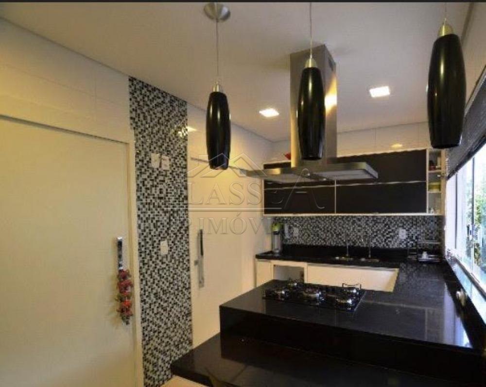 Comprar Casa / Condomínio - sobrado em Ribeirão Preto R$ 1.650.000,00 - Foto 1