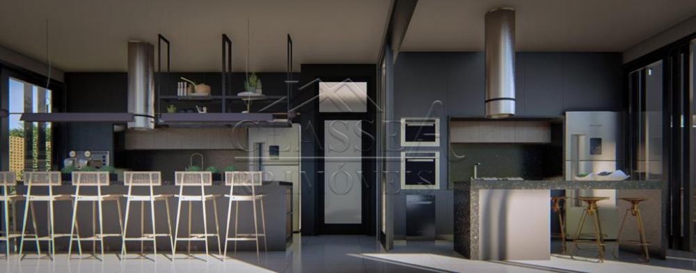 Comprar Casa / Condomínio - térrea em Ribeirão Preto R$ 1.520.000,00 - Foto 7
