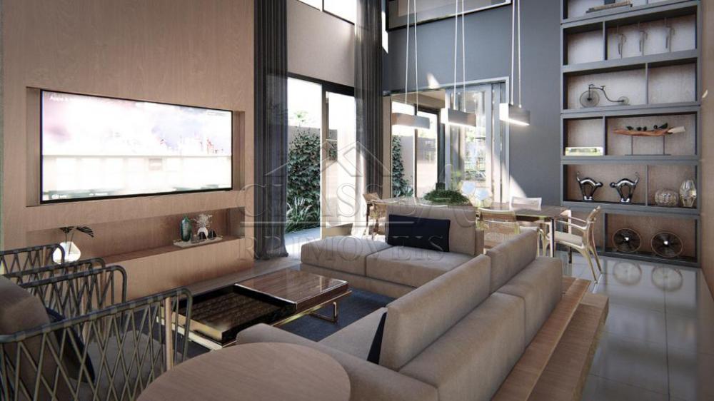 Comprar Casa / Condomínio - térrea em Ribeirão Preto R$ 1.520.000,00 - Foto 8