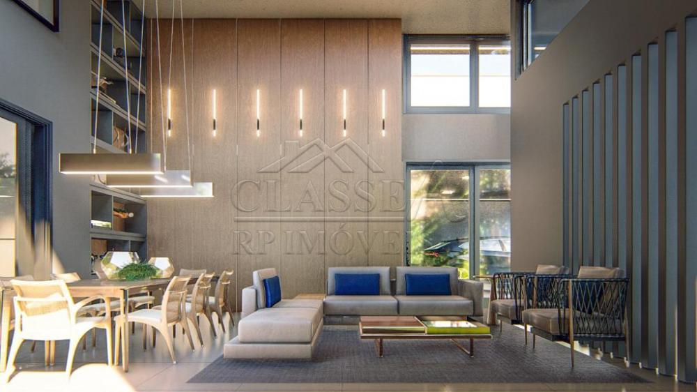 Comprar Casa / Condomínio - térrea em Ribeirão Preto R$ 1.520.000,00 - Foto 9
