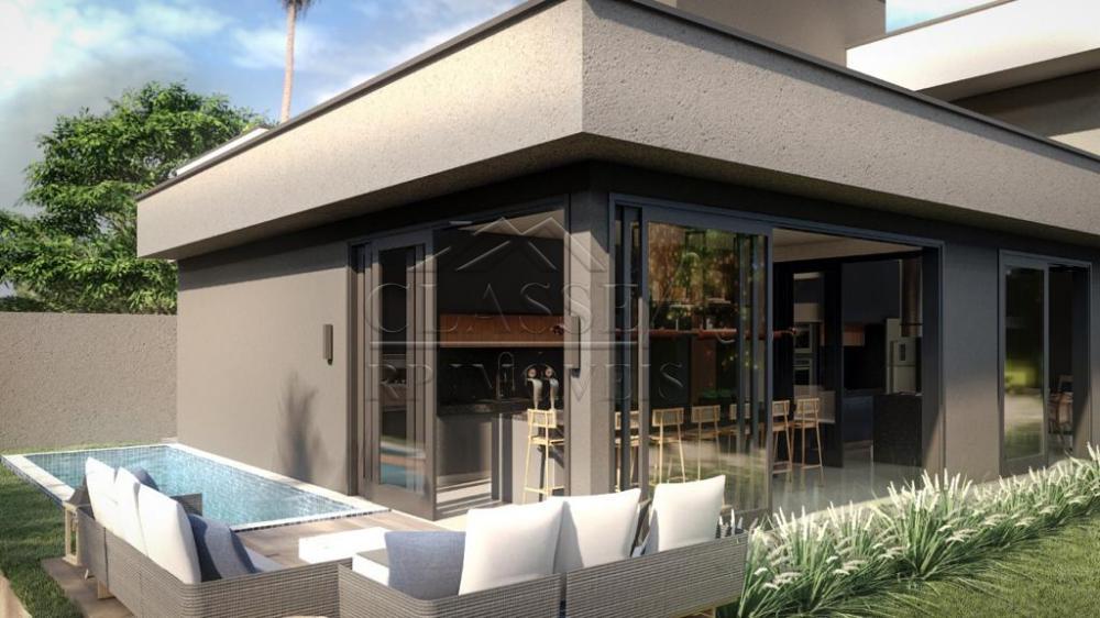 Comprar Casa / Condomínio - térrea em Ribeirão Preto R$ 1.520.000,00 - Foto 5