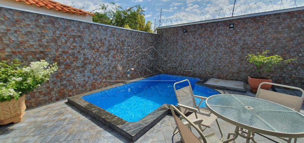Comprar Casa / Condomínio - térrea em Ribeirão Preto R$ 745.000,00 - Foto 3