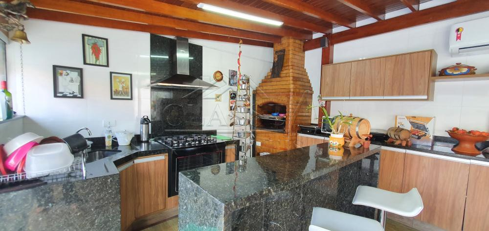Comprar Casa / Condomínio - térrea em Ribeirão Preto R$ 745.000,00 - Foto 6