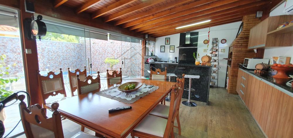 Comprar Casa / Condomínio - térrea em Ribeirão Preto R$ 745.000,00 - Foto 7