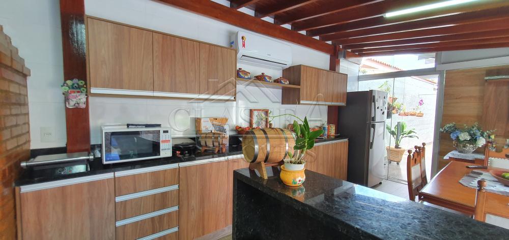 Comprar Casa / Condomínio - térrea em Ribeirão Preto R$ 745.000,00 - Foto 10