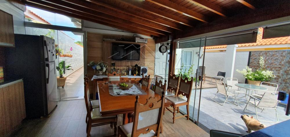 Comprar Casa / Condomínio - térrea em Ribeirão Preto R$ 745.000,00 - Foto 11