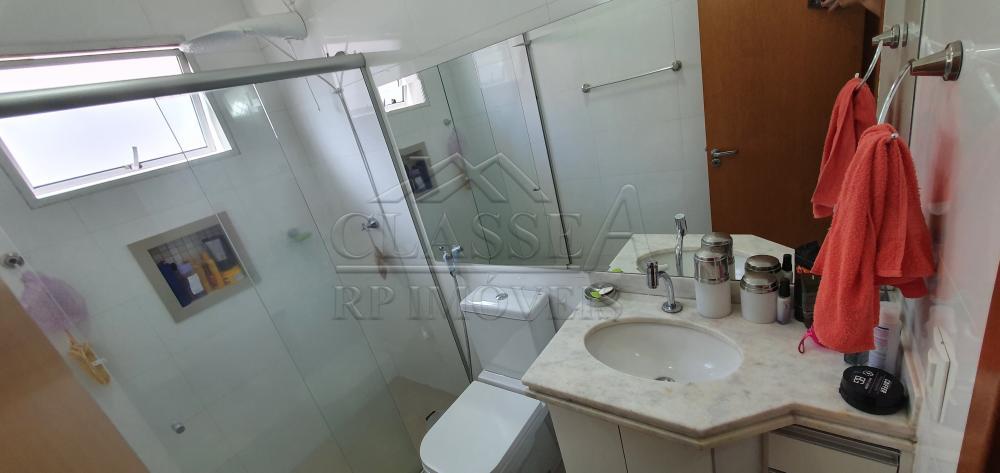 Comprar Casa / Condomínio - térrea em Ribeirão Preto R$ 745.000,00 - Foto 16