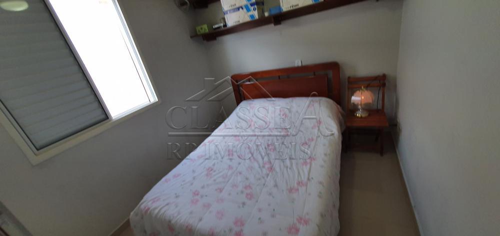 Comprar Casa / Condomínio - térrea em Ribeirão Preto R$ 745.000,00 - Foto 18