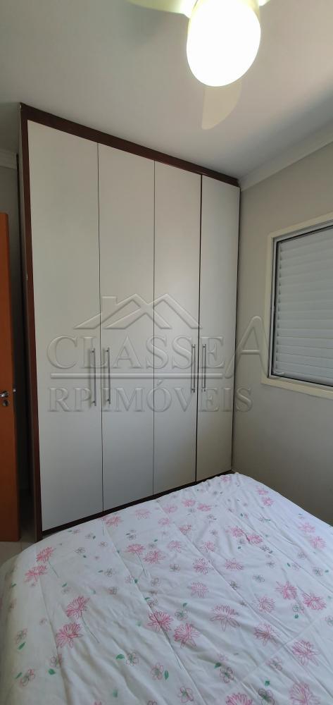 Comprar Casa / Condomínio - térrea em Ribeirão Preto R$ 745.000,00 - Foto 19