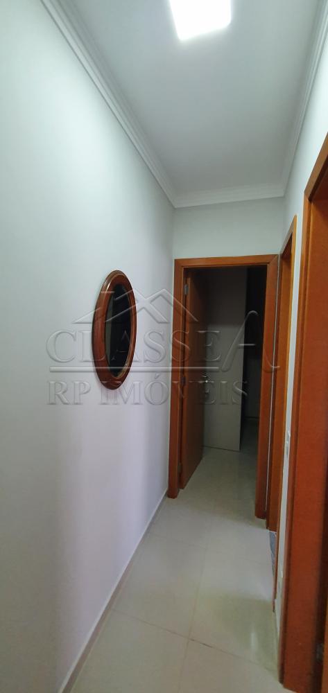 Comprar Casa / Condomínio - térrea em Ribeirão Preto R$ 745.000,00 - Foto 23