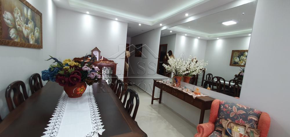 Comprar Casa / Condomínio - térrea em Ribeirão Preto R$ 745.000,00 - Foto 26