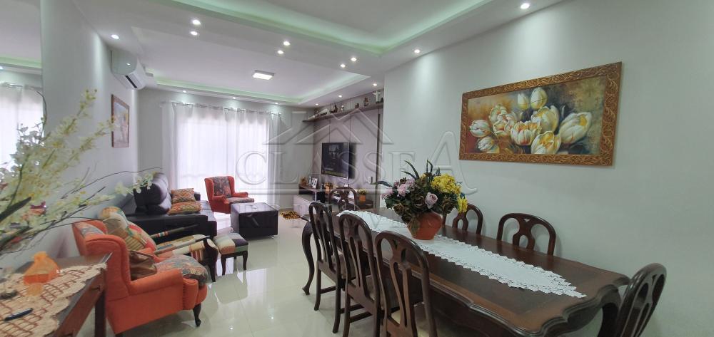 Comprar Casa / Condomínio - térrea em Ribeirão Preto R$ 745.000,00 - Foto 27