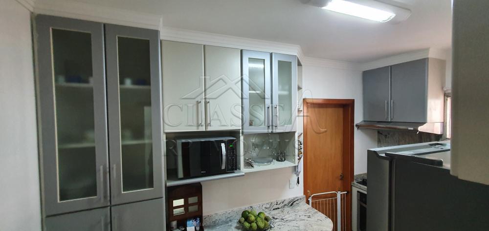 Comprar Casa / Condomínio - térrea em Ribeirão Preto R$ 745.000,00 - Foto 28