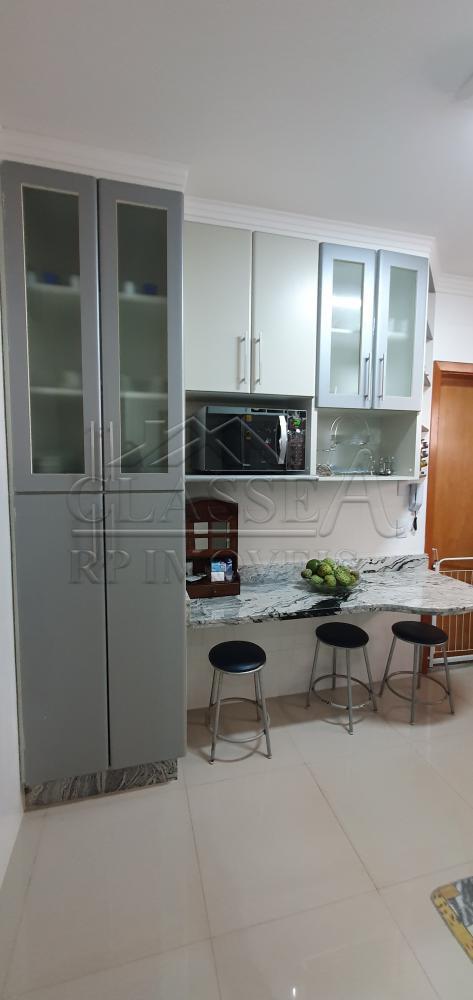 Comprar Casa / Condomínio - térrea em Ribeirão Preto R$ 745.000,00 - Foto 29