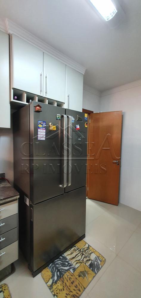 Comprar Casa / Condomínio - térrea em Ribeirão Preto R$ 745.000,00 - Foto 30