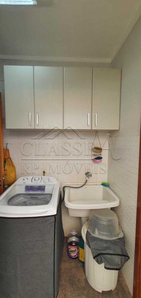 Comprar Casa / Condomínio - térrea em Ribeirão Preto R$ 745.000,00 - Foto 32