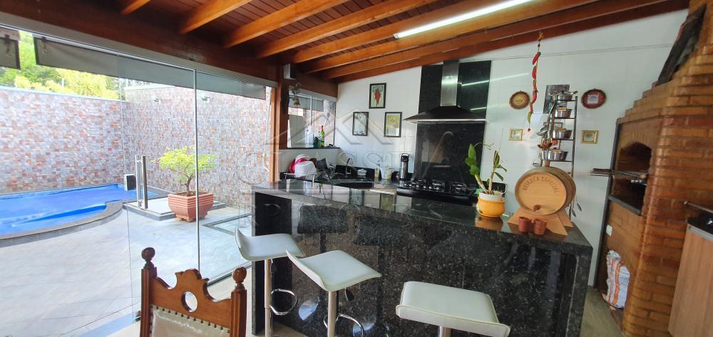 Comprar Casa / Condomínio - térrea em Ribeirão Preto R$ 745.000,00 - Foto 33