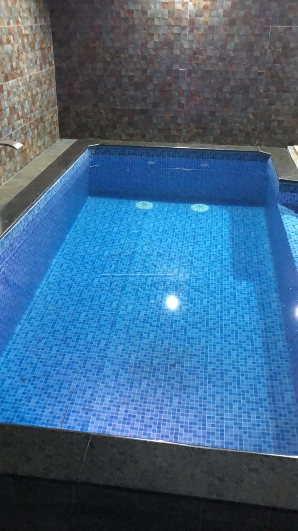 Comprar Casa / Condomínio - térrea em Ribeirão Preto R$ 745.000,00 - Foto 37