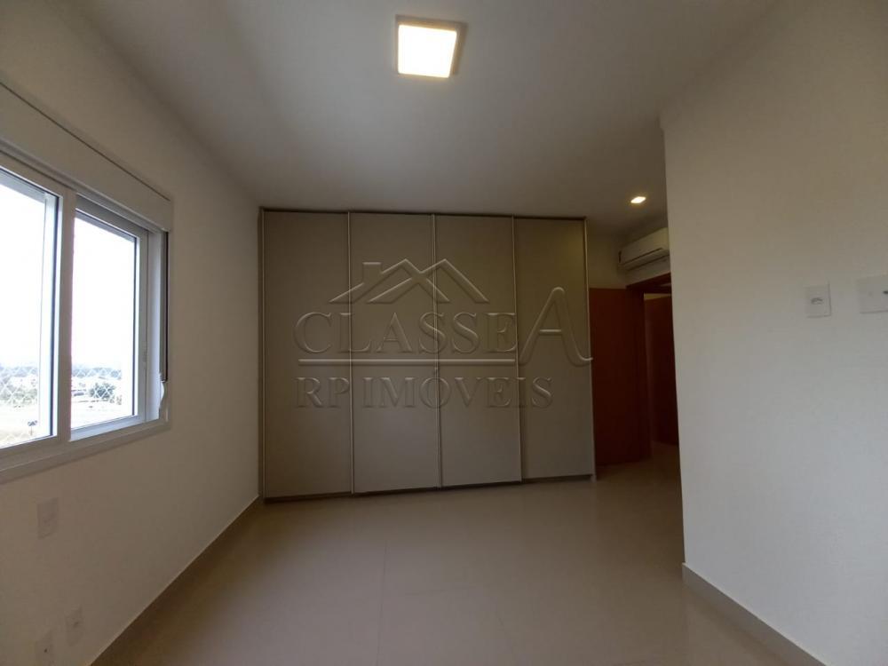 Alugar Apartamento / Padrão em Ribeirão Preto R$ 3.800,00 - Foto 12
