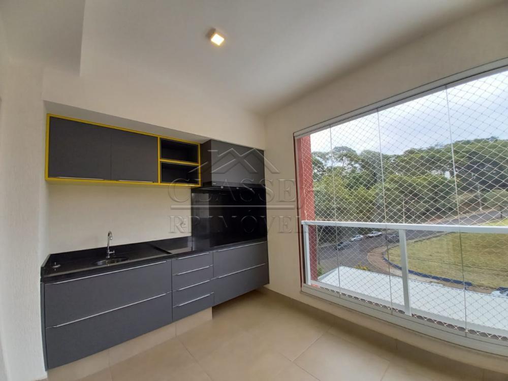 Alugar Apartamento / Padrão em Ribeirão Preto R$ 3.800,00 - Foto 3