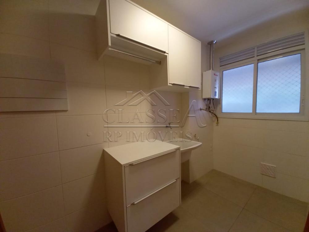 Alugar Apartamento / Padrão em Ribeirão Preto R$ 3.800,00 - Foto 20